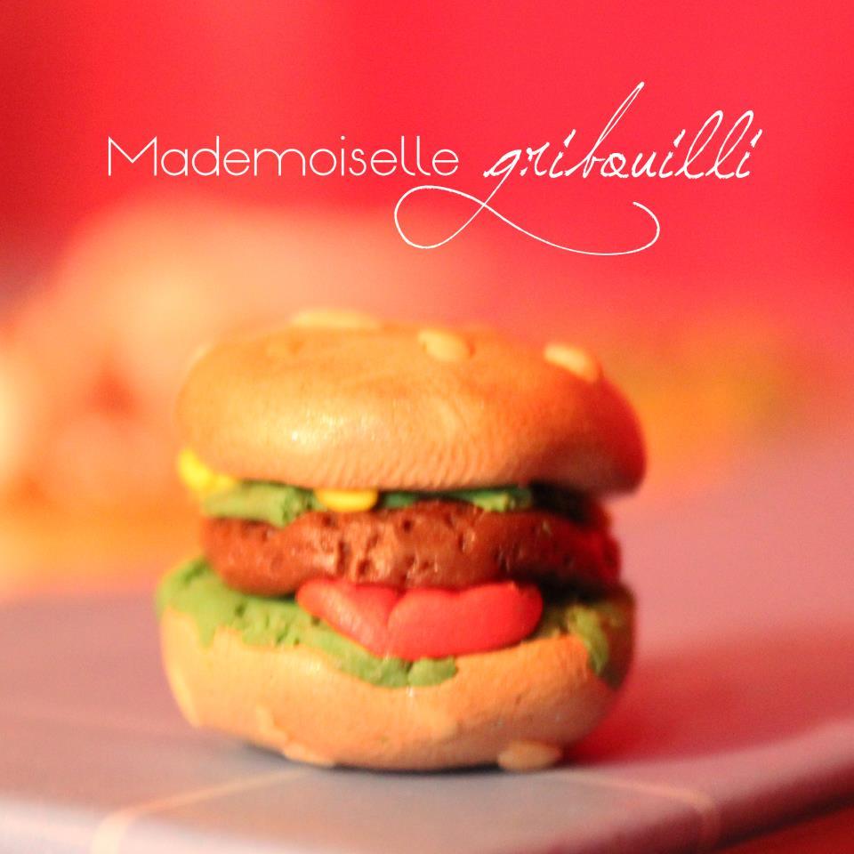 all eyes on mademoiselle gribouilli kimbylicieux food travel sport blog. Black Bedroom Furniture Sets. Home Design Ideas