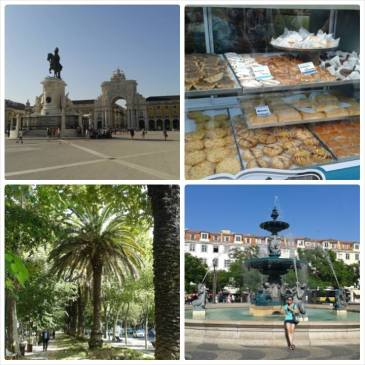 Kimbylicieux -Lisboa