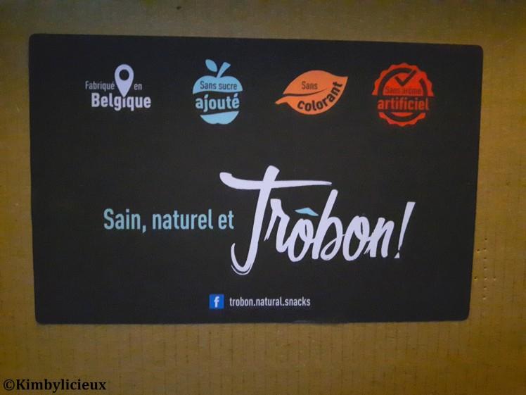 ©Kimbylicieux - Trôbon